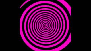 getlinkyoutube.com-Orgasm on my command - Erotic hypnosis - Handsfree orgasm