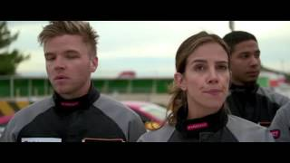 getlinkyoutube.com-Born to Race Fast Track 2014 HDRip