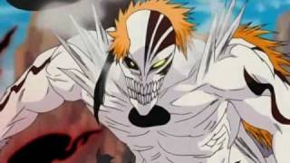 "getlinkyoutube.com-Bleach AMV: Ichigo - ""The Animal I have Become"""