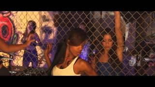 DJ Paul - WTH I Been Thinkin' Bout