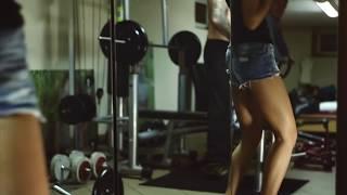 getlinkyoutube.com-DIVERSE - A Ty tańcz ,  nowość Official Music Video 2015
