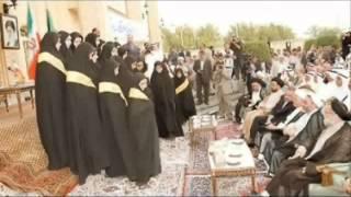 getlinkyoutube.com-هذا هو زواج المتعه (الشيعة)