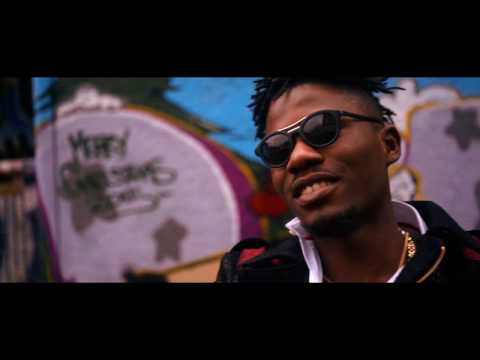 YCEE | Su Mi [OFFICIAL VIDEO]