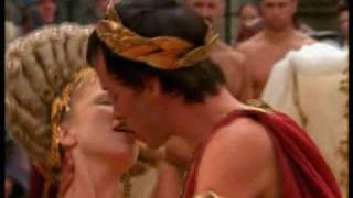 getlinkyoutube.com-Xena - Caligula? Ew!