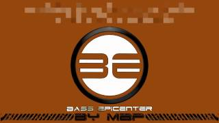 La china epicenter bass