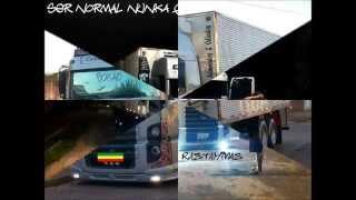 getlinkyoutube.com-video dedicado ao muleke doido
