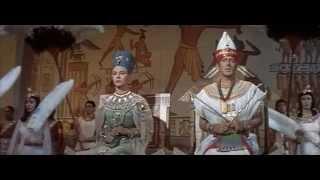 getlinkyoutube.com-L'Egyptien (film entier version française)