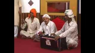 getlinkyoutube.com-Bheemasur Vadh (Full Bhojpuri Birha Video) - Om Prakash Singh Yadav