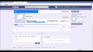 getlinkyoutube.com-Facebook Sayfa Beğendirme Hilesi 2016-2017 (Yeni) GÜNCEL