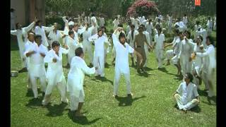 Yeh Duniya Pagal Khana Hai [Full Song] | Ganga Tere Desh Mein | Dharmendra