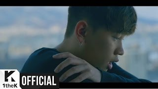 getlinkyoutube.com-[MV] Crush(크러쉬) _ Don't Forget(잊어버리지마) (Feat. Taeyeon(태연))
