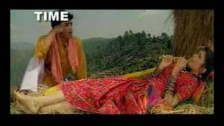 getlinkyoutube.com-Chehra Kiya Dekhte Ho