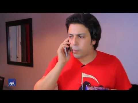 Koun 3la Bal : Episode  7 - Epargne  - كون على بال : الحلقة 7 ـ  التوفير