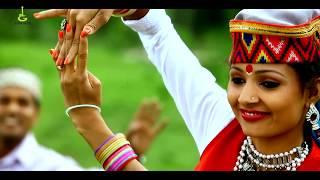 getlinkyoutube.com-Latest Garhwali Video Song 2016#Pyari Bhana#Rubsha#Pannu Gusain#shalini sundhriyal#GSERIES