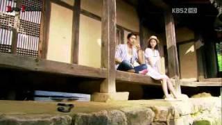 getlinkyoutube.com-Myung Wol the Spy Ep03 [byul-fansubs] arabic sub Part3/5