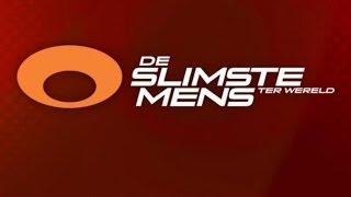 getlinkyoutube.com-De Slimste Mens - Mobiele Game
