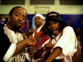 Ying Yang Twins, Trick Daddy - Whats Happenin