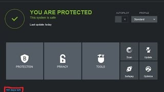 getlinkyoutube.com-Bitdefender total security 2015 license key 180 days (100% working)