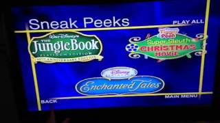 getlinkyoutube.com-Mickey treat sneak peak conner