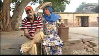 getlinkyoutube.com-Nazare No.1 - Part 4 Of 8 - Gurchet Chitrakar - Blockbuster Punjabi Comedy Movie