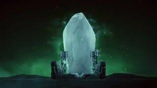 getlinkyoutube.com-League of Legends Warsongs - Piercing Light (Mako Remix)【1 HOUR】