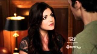2x14 Aria & Ezra #4