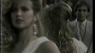 getlinkyoutube.com-Telenovela Cristal - Amor a primera vista