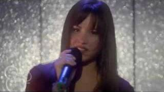getlinkyoutube.com-Camp Rock - This Is Me - Movie Version - HQ