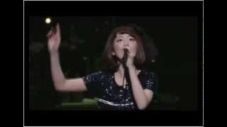 getlinkyoutube.com-moumoon / Sunshine Girl