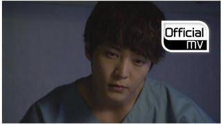 getlinkyoutube.com-[MV] Joo Won(주원) _ Love medicine(소독약) (Good Doctor(굿닥터) OST Part.6)
