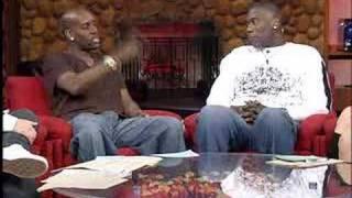 getlinkyoutube.com-Payton & Kemp talk about Sonics move on Best Damn