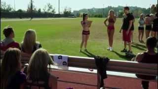 getlinkyoutube.com-attack of the 50 foot cheerleader
