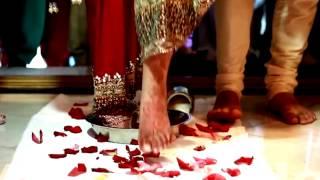 getlinkyoutube.com-индийские свадьбы.микс