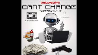 getlinkyoutube.com-Simba Ft. Oochie - Can't change