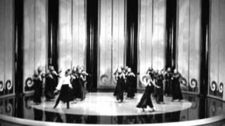 getlinkyoutube.com-Shall We Dance final dance