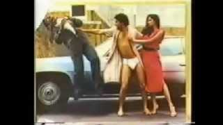 getlinkyoutube.com-Old Indian Ads -Indian TV Classic Funny VIP Frenchie Underwear Commercial
