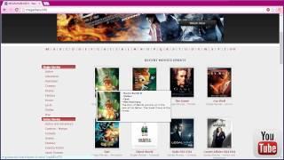 getlinkyoutube.com-The Best Free Movie Website. NO DOWNLOAD,NO SIGN UP