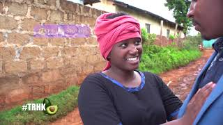 Njambi atapata works?...EP 185 Pt 2