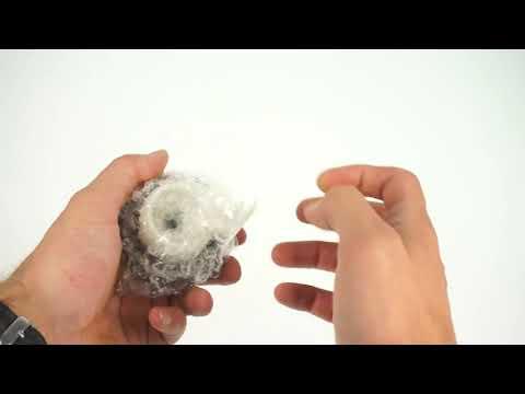 Крышка топливного бака MASUMA