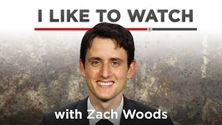 getlinkyoutube.com-I Like To Watch With Zach Woods