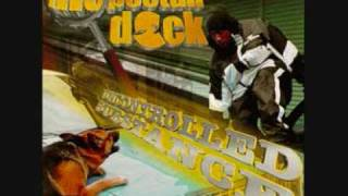 getlinkyoutube.com-Inspectah Deck feat. Shadii - Uncontrolled Substance