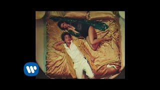 Charlie Puth   Done For Me (feat. Kehlani) [Official Video]
