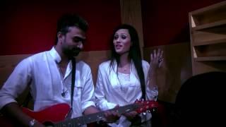 getlinkyoutube.com-Bangla new song of 2014 Hridoyer patay by IMRAN @ RADIT  Studio version
