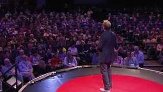 getlinkyoutube.com-TED на русском: Искусство отвлекать внимание