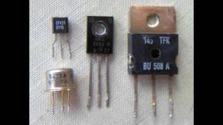 getlinkyoutube.com-Transistor / MOSFET tutorial