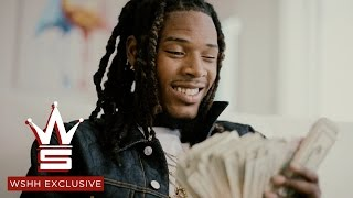 Fetty Wap – Island On My Chain