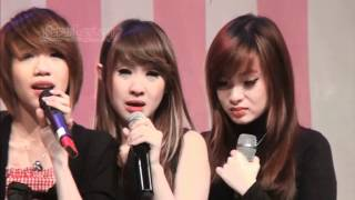 getlinkyoutube.com-Perpisahan personel Cherry Belle Penuh Air Mata