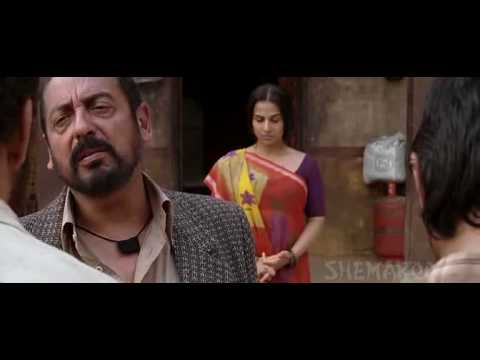 Ishqiya 2010 DvDRip Mastispot.tv Part 4