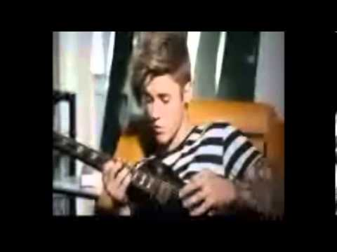 Videos Photoshop justin bieber | Gauchinha Do Justin