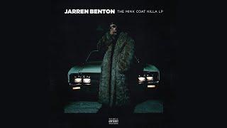 Jarren Benton - The God Intro Prod.By Spittzwell & J.Benton